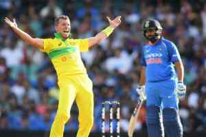 ऑस्ट्रेलिया ने जारी किया शेड्यूल, तय कार्यक्रम के तहत सीरीज के लिए भारत आएगी टीम