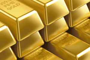 सोने-चांदी की कीमतों में तेजी, निवेशकों में घबराहट