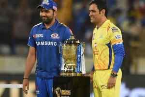 IPL 2020 रद्द हुआ तो जानिए कितना होगा नुकसान?