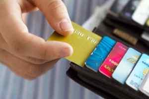 क्रेडिट कार्ड बकाया समय पर जमा नहीं कर पाते हैं, तो हो जाएं सावधान