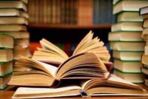 सरकारी स्कूलों में पढ़ाई जाएगी धार्मिक कहानी