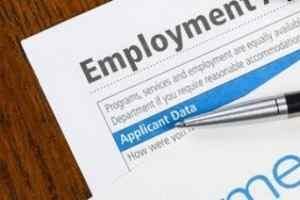 फिक्की ने रोजगार के लिए की अलग मंत्रालय की मांग