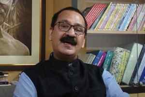 पत्रकारिता के नाम पर किसी खास विचारधारा के प्रचार को रोकना जरूरी:- प्रो. संजय द्विवेदी