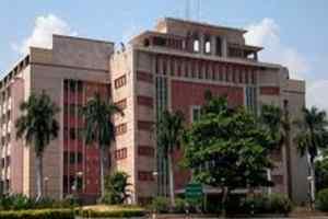 MP News: कर्मचारी आयोग के कार्यकाल में 1 वर्ष की वृद्धि